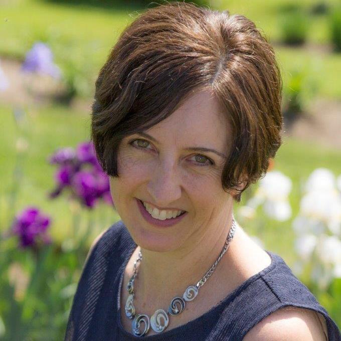 Victoria Kellett
